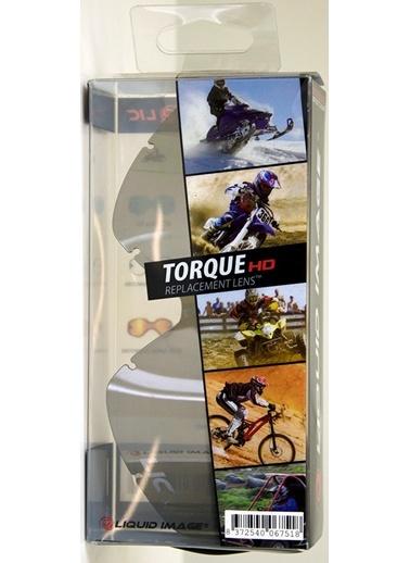 Ionize Lens - Torque-Liquid Image